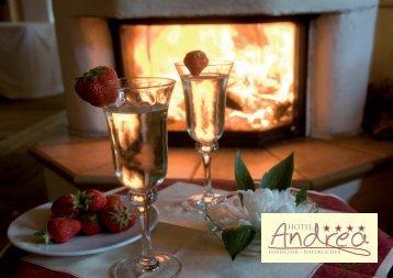 Andrea_Prospekt_Internet.qxp:Layout 2 - Hotel Andrea