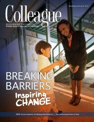 Download - Pepperdine University » Colleague Alumni Magazine