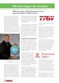 Virtuelle Hände sind schneller - iPoint-systems gmbh - Page 2