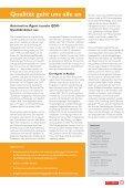 Virtuelle Hände sind schneller - iPoint-systems gmbh - Page 3
