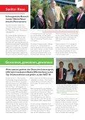 Virtuelle Hände sind schneller - iPoint-systems gmbh - Page 4