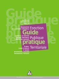 Guide pratique - Fédération française des sociétés d'aviron