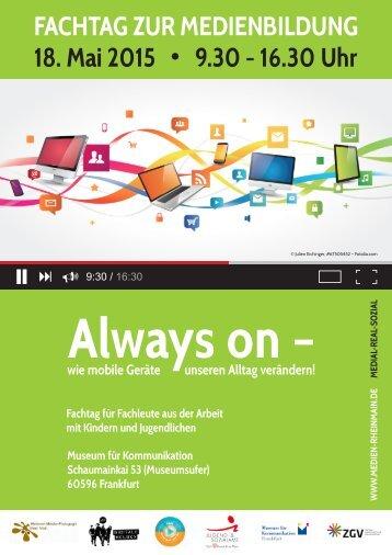 2015_05_18_Medienfachtag_Grunewald