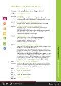 2015_05_18_Medienfachtag_Grunewald - Seite 2