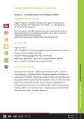 2015_05_18_Medienfachtag_Grunewald - Seite 4