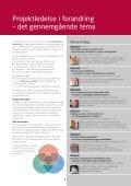DPL Symposie 2013_DPL D Symposie 2013 - Page 4