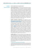 Guideline: Calcium supplementation in pregnant women - Page 5