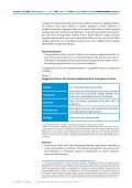 Guideline: Calcium supplementation in pregnant women - Page 6