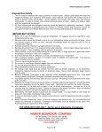 (VCAM-1) ELISA - Kamiya Biomedical Company - Page 5