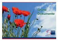 Wir beraten Sie gerne! - Michael Schiffer GmbH & Co. KG