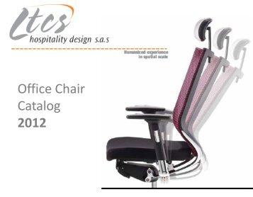 Lounge chair ottoman for Topdeq katalog