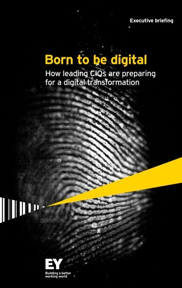 EY-born-to-be-digital-mobile-version