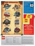 Store - Lego - Seite 2