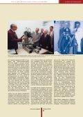 Rektor Jasper - Friedrich-Alexander-Universität Erlangen-Nürnberg - Seite 5