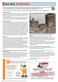 NOVEMBER 2012 | NÃœRNBERG-EIBACH ... - SEIFERT Medien - Page 2