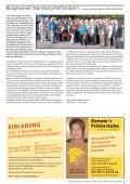 NOVEMBER 2012 | NÃœRNBERG-EIBACH ... - SEIFERT Medien - Page 3