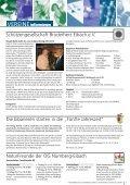 NOVEMBER 2012 | NÃœRNBERG-EIBACH ... - SEIFERT Medien - Page 5