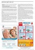 NOVEMBER 2012 | NÃœRNBERG-EIBACH ... - SEIFERT Medien - Page 7