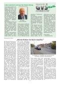 Autoslalom AC Stein - Page 2