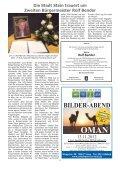 Autoslalom AC Stein - Page 3