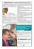 Autoslalom AC Stein - Page 4