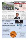 Autoslalom AC Stein - Page 6