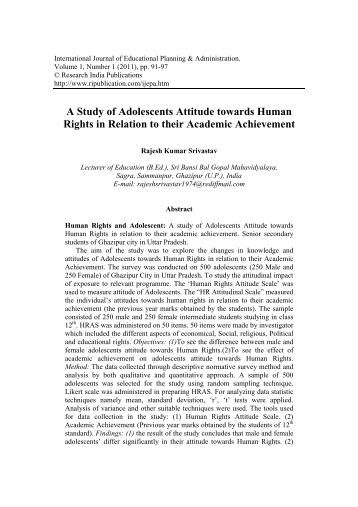 an analysis of human rights in brazil Chronic human rights problems plague brazil's criminal justice system however, an analysis by the institute for the defense of the right of defense.