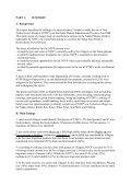 NTFPs on Nakai Plate.. - TABI - Page 2