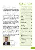 Neunkirchen - Inixmedia - Seite 3
