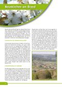 Neunkirchen - Inixmedia - Seite 4