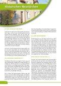 Neunkirchen - Inixmedia - Seite 6