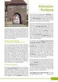 Neunkirchen - Inixmedia - Seite 7