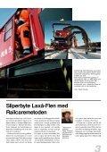Railcare news 2004 (SWE) - Page 3