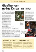Railcare news 2004 (SWE) - Page 6