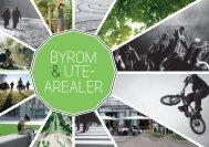 Byromskonferansen(pdf - 2Mb) - Regjeringen.no