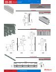 Shoe Roller guides Shoe Roller guides 62 358-359 Roller guides - Page 5