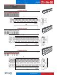 Shoe Roller guides Shoe Roller guides 62 358-359 Roller guides - Page 6