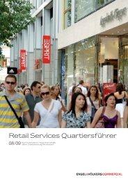 E&V - Quartiersführer - Kudamm v1.4 PDF ... - Engel & Voelkers