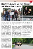 Gentlemen: Start your Games! - Mover Magazin - Page 7