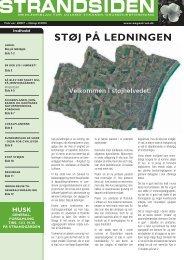 Strandsiden februar 2007 (pdf-fil 680 Kb) - ssgsolrod.dk