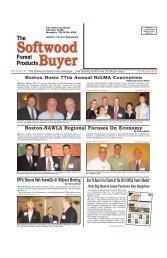 SFPA Honors Safe Sawmills At Midyear Meeting Boston-NAWLA ...