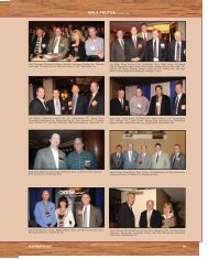 NHLA PHOTOS - Continued - Miller Publishing Corporation