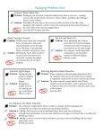 Ergonomics - Page 2