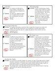 Ergonomics - Page 5