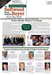 Part 1 - Miller Publishing Corporation