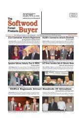 CLA Convention Attracts Registrants NAWLA Regionals Attract ...