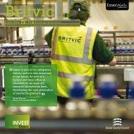 IE_Britivc.pdf - Invest Essex