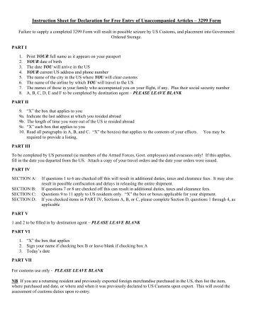 D List Of Articles 1 I