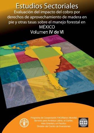 México - FAO