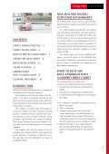 carpet Guide - Godfrey Hirst Carpets - Page 3